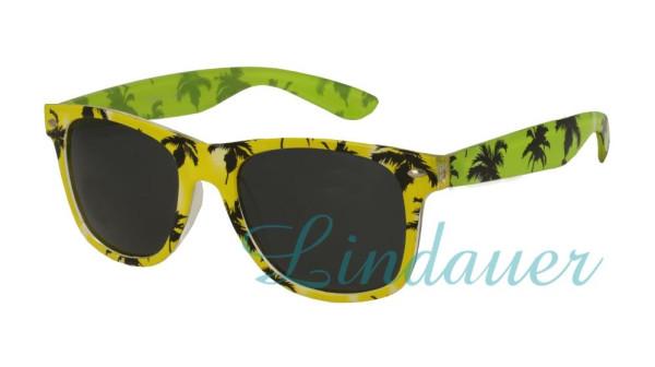 Sonnenbrille S215