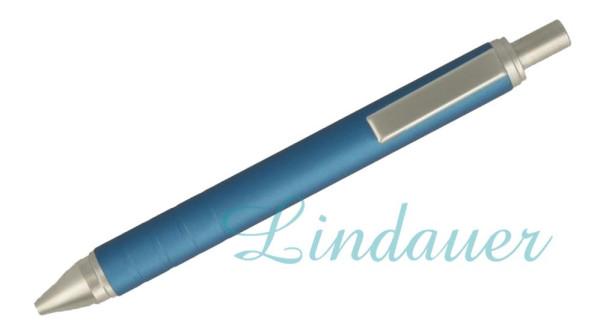 Lindauer Kugelschreiber KL133.4