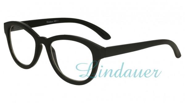 Mode-Brille MO1.1