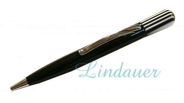 Lindauer Kugelschreiber K945.6