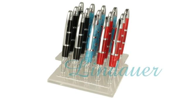 Lindauer Mini Kugelschreiber Acryl