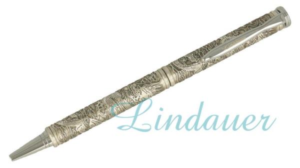 Antik- Kugelschreiber