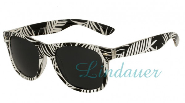 Sonnenbrille S217