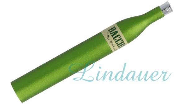 Weinflaschen-Kugelschreiber
