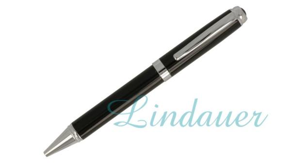 Lindauer Kugelschreiber KL126