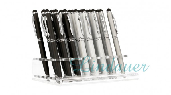 VA Mini-Kugelschreiber