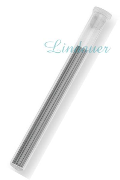 Minen- Typ 7. Bleistiftminen 0.9mm.