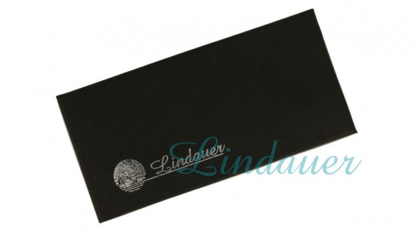 Lindauer Karton D63.1LI