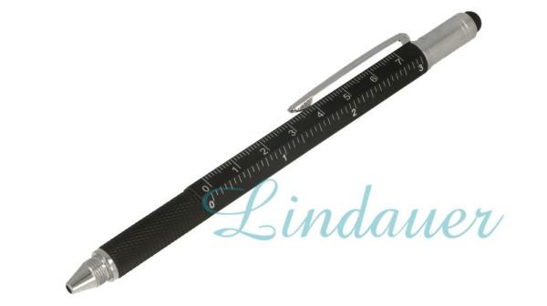 Lindauer Techniker Kugelschreiber KL122.1