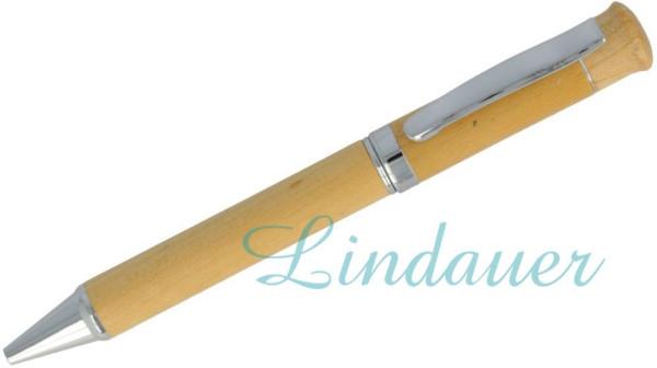 Holz-Kugelschreiber (Ahorn) KL105