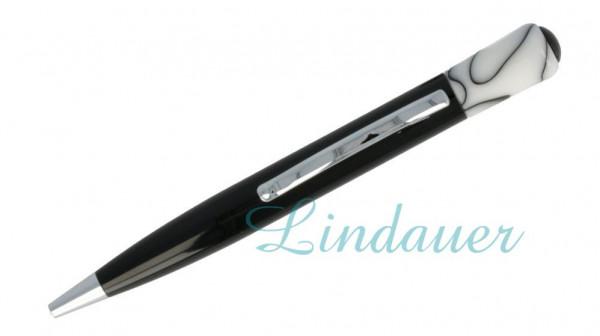 Lindauer Kugelschreiber K945.7
