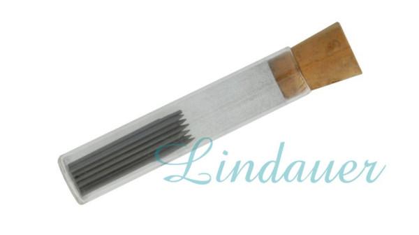 Minen- Typ 9. Bleistiftminen 1,18mm.