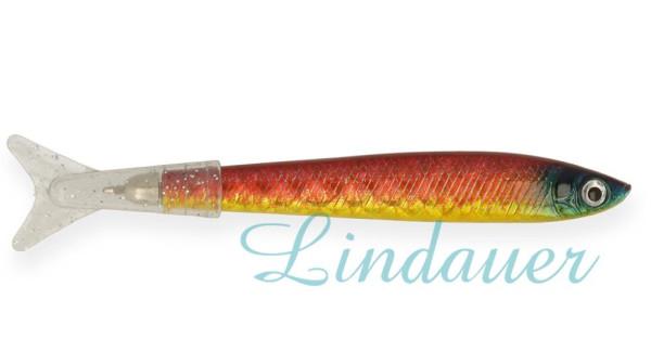 Kugelschreiber, Fisch-Motiv