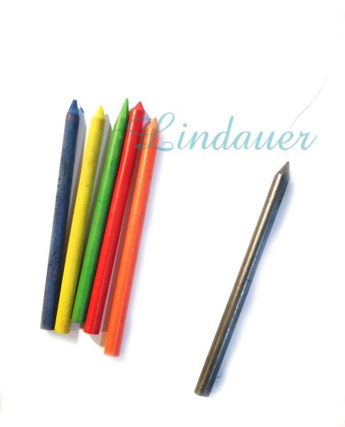 Bleistift-Minen 5,5 mm