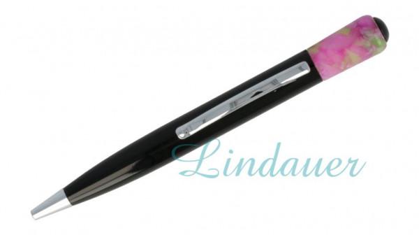 Lindauer Kugelschreiber K945.9