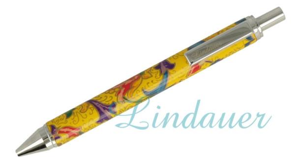 Lindauer Kugelschreiber KL132.3