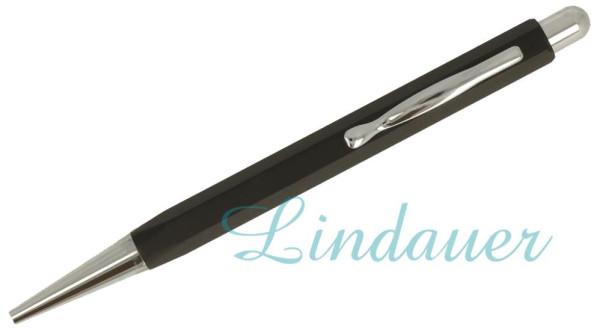 Kugelschreiber, schwarz