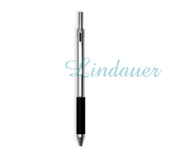 3- Funktionen- Kugelschreiber