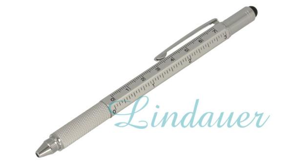 Lindauer Techniker Kugelschreiber KL122.2