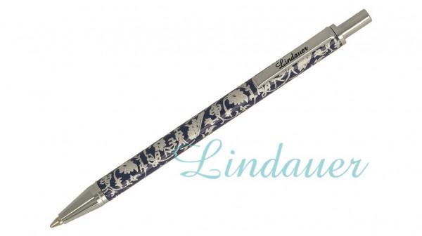 Lindauer Mini-Kugelschreiber KL111.4