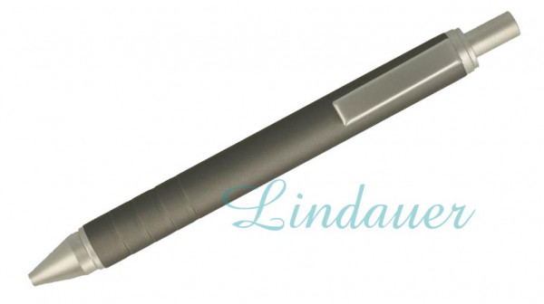 Lindauer Kugelschreiber KL133.1
