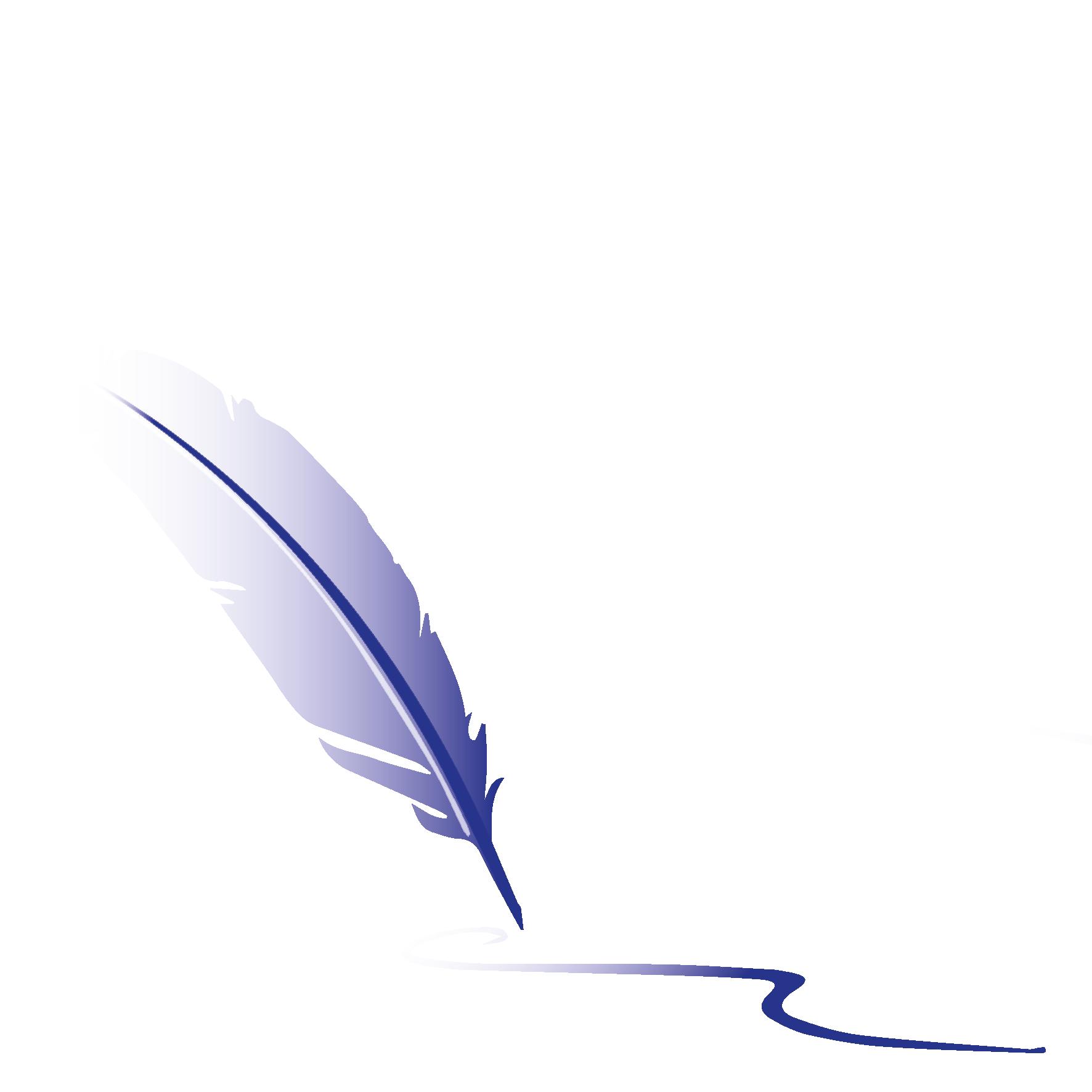 Kalligraphie & Bleistifte