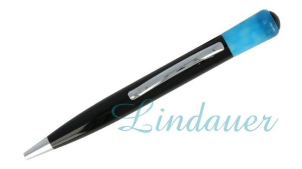 Lindauer Kugelschreiber K945.11