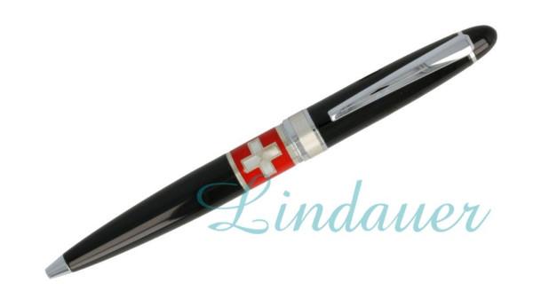 Kugelschreiber, Klassik-Design;