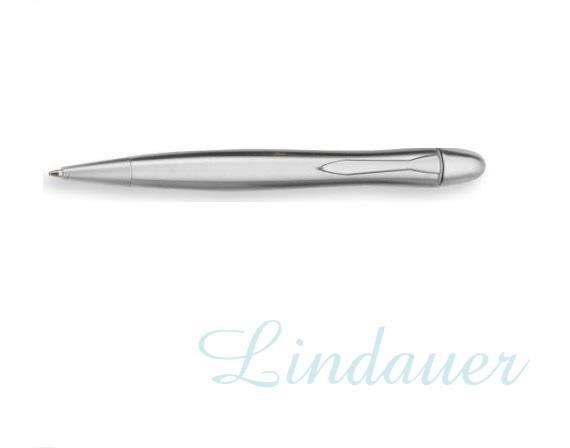 Metall-Kugelschreiber im neuen Design