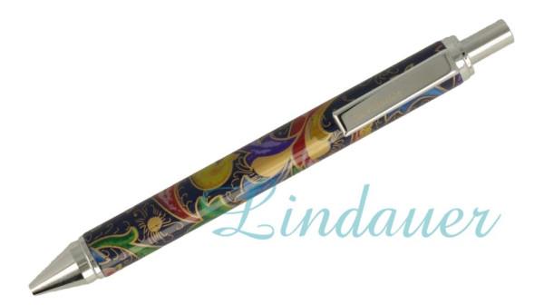 Lindauer Kugelschreiber KL132.1