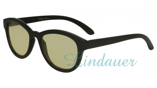 Mode-Brille MO1.2