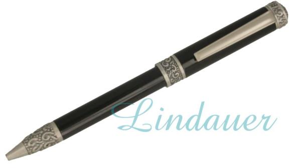 Kugelschreiber, Perlmutt