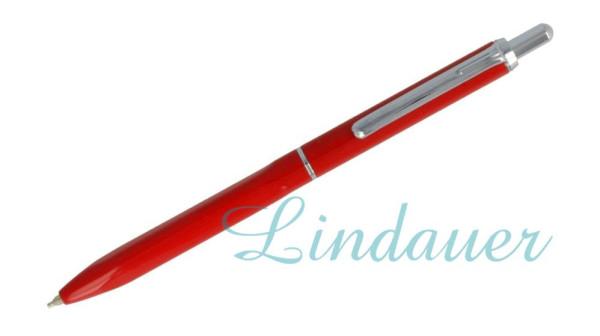 Mini-Bleistift