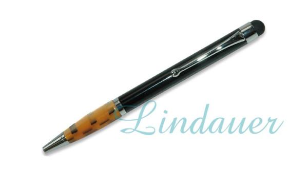 Lindauer Kugelschreiber KL90.6