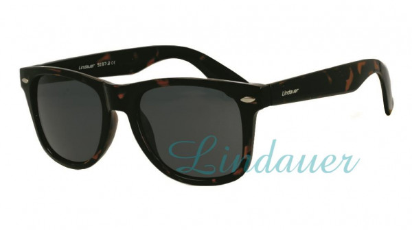 Lindauer Sonnenbrille