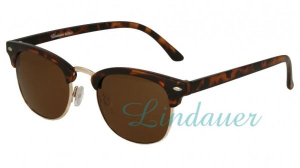 Sonnenbrille S236.2