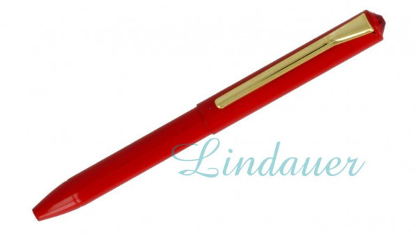 Lindauer Mini- Kugelschreiber