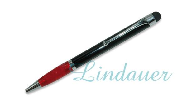 Lindauer Kugelschreiber KL90.7
