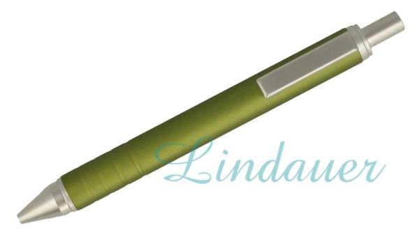 Lindauer Kugelschreiber KL133.2