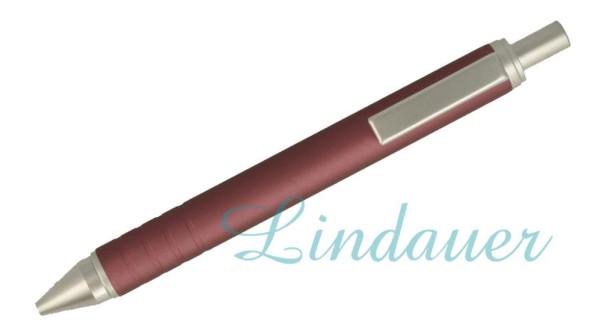 Lindauer Kugelschreiber KL133.5