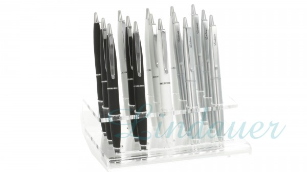 K209 Mini Kugelschreiber