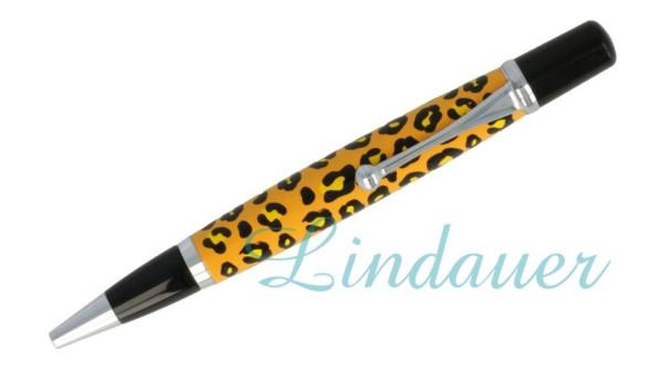 Kugelschreiber Leo
