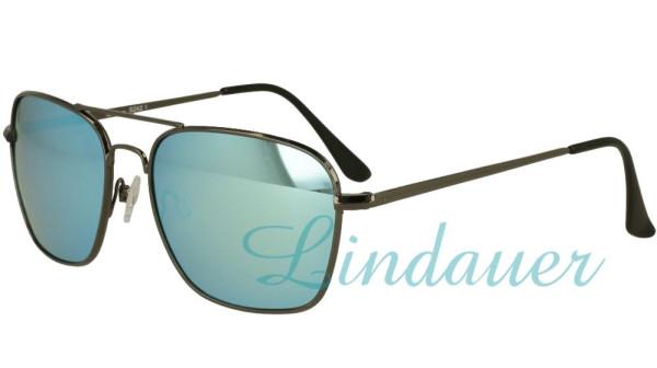 Lindauer Sonnenbrille S242.1