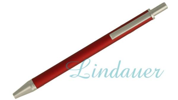 Lindauer Mini-Kugelschreiber