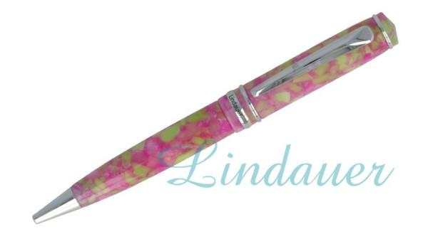 Kugelschreiber Spring