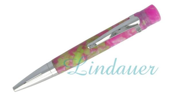 Mini-Kugelschreiber