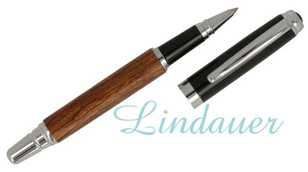 Lindauer Roller RL125