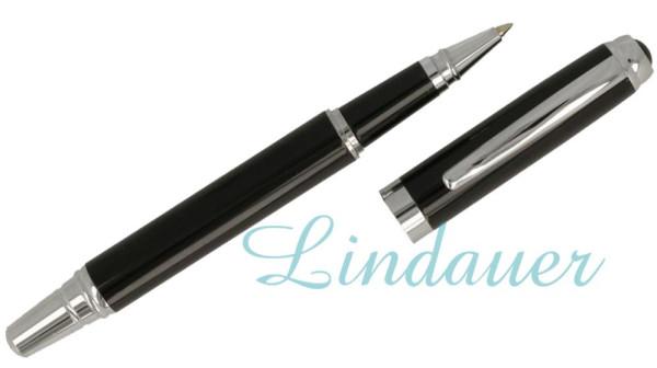 Lindauer Roller RL126