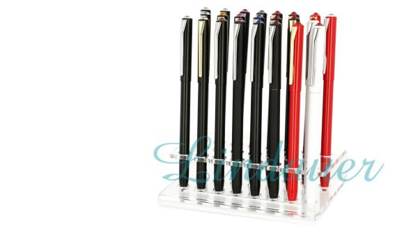Lindauer Kugelschreiber VAKL26