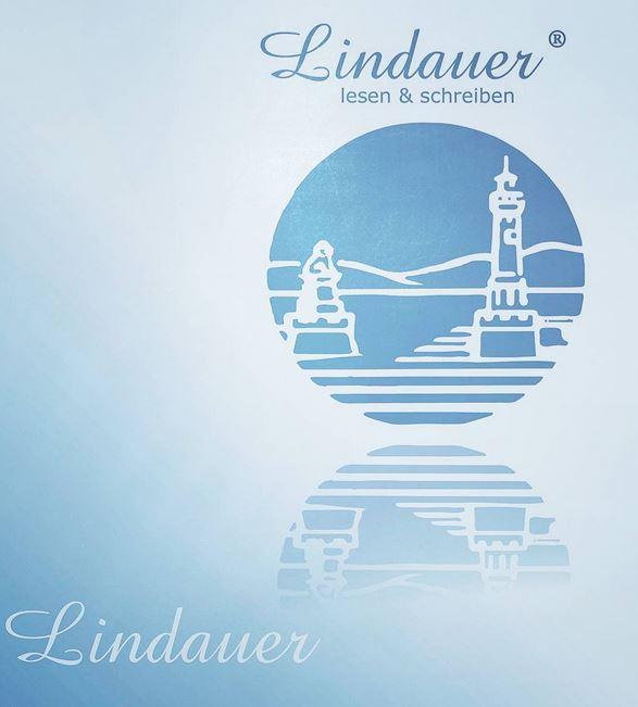 Lindauer-logo